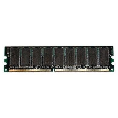 413015-B21 HP memory - 16 GB  2 x 8 GB  - FB-DIMM 240-pin - DDR2
