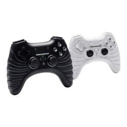 Thrustmaster T-Wireless Gamepad for PC/PS3 Duo Pack