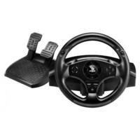 Thrustmaster T80 RS Racing Wheel PS3/PS4