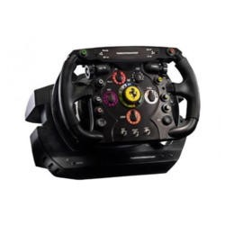 Thrustmaster Ferrari F1 Wheel with Base and Pedals