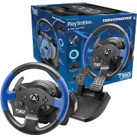 Thrustmaster T150 Force Feedback PS4 / PS3 / PC
