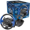 4168053 Thrustmaster T150 Force Feedback PS4 / PS3 / PC