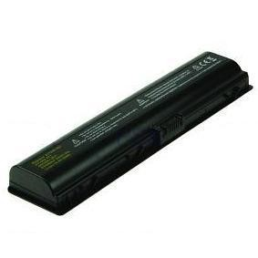 Laptop Battery 417067-001