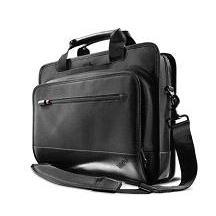 Lenovo ThinkPad Ultraportable Case - notebook carrying case