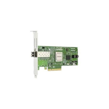 IBM Emulex 42D0501 Single Port Fibre Channel Host Bus Adapter