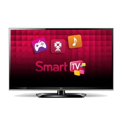 LG 42LS570T 42 Inch Smart LED TV