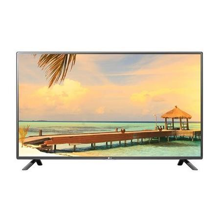 LG 42LX330C 42 Inch Full HD Hotel LED TV