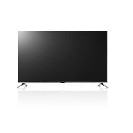 LG 42LY960H Hotel TV Pro_Centric Smart Smart TV with Preloaded Apps. RF/IP Compartible with Miracas
