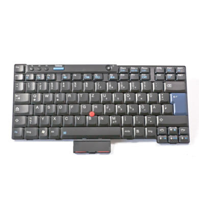 Keyboard Laptop 42T3740