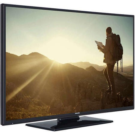 "Philips 43HFL2819D 43"" 1080p Full HD LED Commercial Hotel TV"