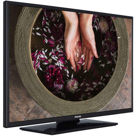 "Philips 43HFL2869T 43"" 1080p Full HD LED Hotel TV"