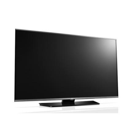 LG 32LF630V 32 Inch Smart LED TV