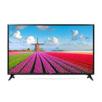 "LG 43LJ594V 43"" Full HD 1080p Smart LED TV with webOS and Freeview HD"