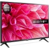"Refurbished LG 43"" 1080p Full HD with HDR LED Freeview HD Smart TV"