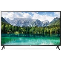 "LG 43LV340C 43"" 1080p Full HD LED Commercial TV with Freeview HD"