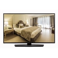"LG 43LW341H 43"" 1080p Full HD Commercial Hotel TV"