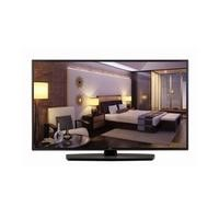 LG 43LW541H  43 Inch Full HD LED TV