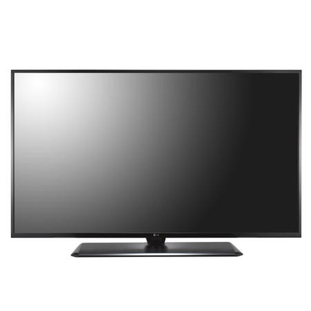 "LG 40LX761H 40"" 1080p Full HD Commercial Hotel Smart TV"