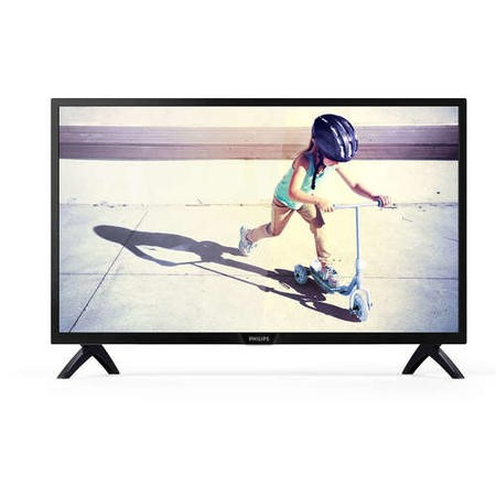 "43PFT4002/05/R/A+ GRADE A1 - Refurbished Philips 43PFT4002 43"" 1080p Full HD LED TV with 1 Year Warranty"