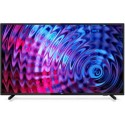 "43PFT5503/05/R/A+ GRADE A1 - Philips 43PFT5503 43"" 1080p Full HD LED TV with 1 Year Warranty"