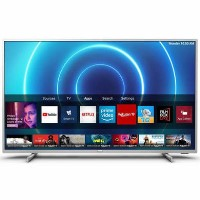 "Philips 50PUS7555/12 50"" 4K Ultra Smart LED TV"