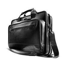 Lenovo ThinkPad Executive Leather Backpack 15.4 Inch