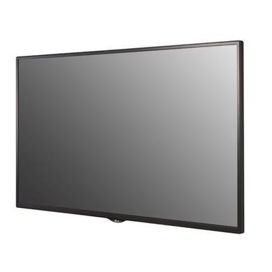 "LG 43SE3KB 43"" Full HD LED Large Format Display with Embedded Media Player"