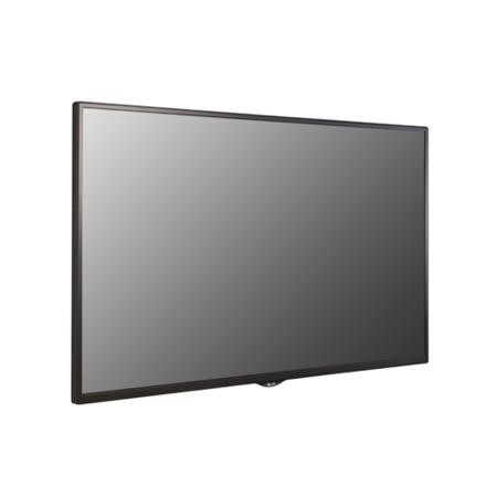 LG 43SM5B 43 inch LED Large Format Commercial Display 24/7 usage 3yr warranty
