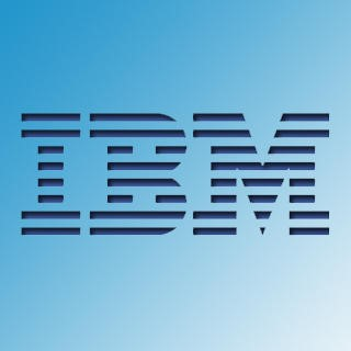 IBM 3 Years Onsite Warranty for x3200