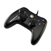 Thrustmaster GPX Wired Controller for Xbox 360/PC