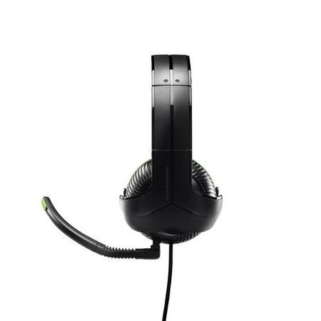 Thrustmaster Y300X Xbox One Gaming Headset
