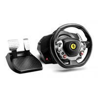 Thrustmaster TX Racing Wheel Ferrari F458 Italia Edition XB1/PC