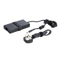 Dell Original 130W AC Adapter 3-pinWith UK Power Cord