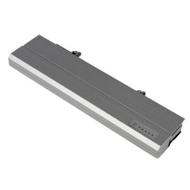 Laptop Battery 451-10644