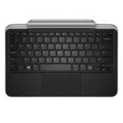 Dell XPS 10 Mobile Keyboard Dock