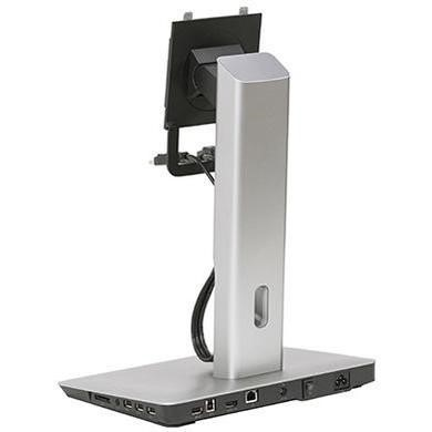 Dell Universal Dock & Monitor Stand UK Power