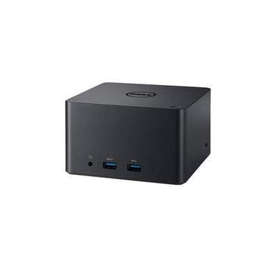 Dell Wireless Docking Station - UK