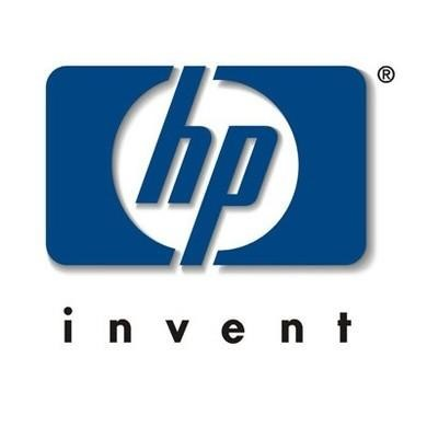HP Integrated Lights Out 100i Advanced Pack - Flexible Quantity License