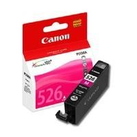 Canon CLI-526M Ink Cartridge Magenta