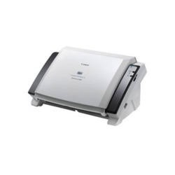 Canon Scanfront 300 USB2 ENET Scanner