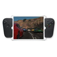 "Gamevice Controller for 10.5"" iPad Pro"