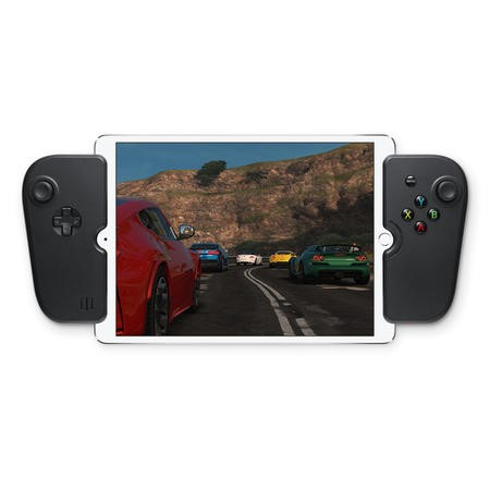"45A-4DD-E6D Gamevice Controller for 10.5"" iPad Pro"