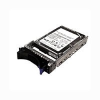 Lenovo ThinkServer hard drive - 146 GB - SAS