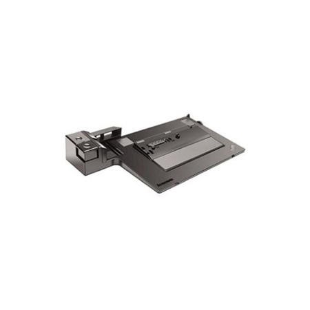 IBM Series 3 ThinkpPad Laptop Docking station Port Replicator