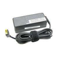2-Power AC Power  Adapter 20V 3.25A 65W