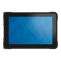 TARGUS SafePORT Rugged Max Pro - Protective case for tablet - rugged - silicone polycarbonate - black