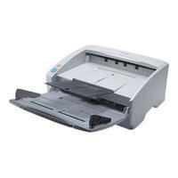 Canon DR 6030C doc scanner