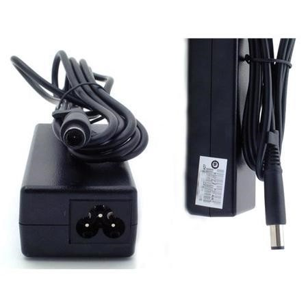 Compaq 18.5V 65W AC Power Adapter