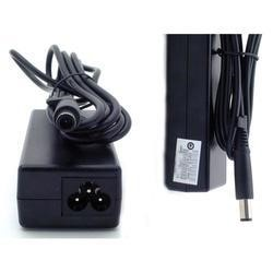 AC adapter Power 613152-001