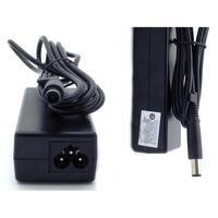 AC adapter Power 463958-001